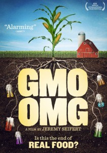 How do GMOs affect our children, the health of our planet, and our freedom of choice? GMO OMG sets out to find the answers.