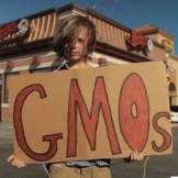 GMO_OMG