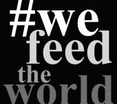 A new campaign to support sustainable food and farming