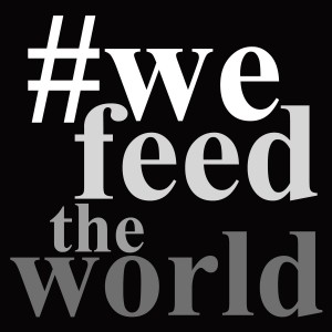 We feed the world_Med