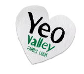 YeoValley-Logo_Print_GREEN-Right-Large