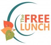 Free Lunch Logo Final_med