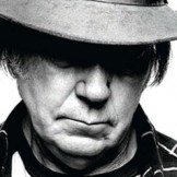 neil-young-2014-press-650x400