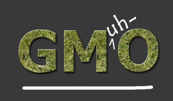 New push for UK/EU GMOs begins