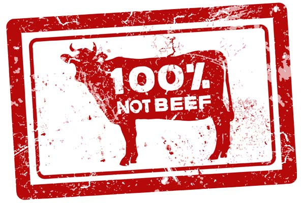 What's in a name? The battle for food authenticity, integrity and
